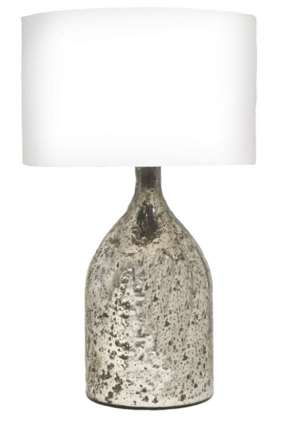 Ren-Wil Amberlea Table Lamp