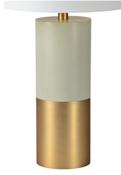 Ren-Wil Liberty Table Lamp