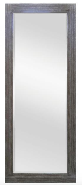Ren-Wil Jersey Mirror