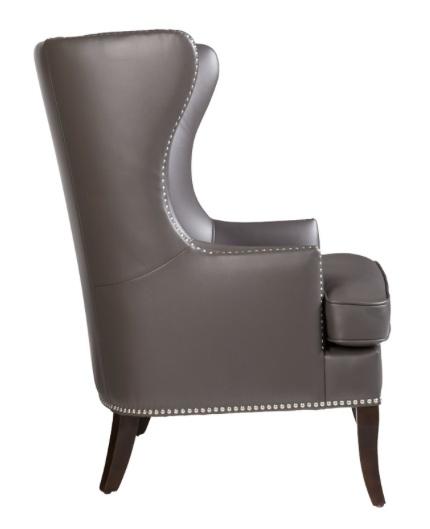 SunPan Royalton Armchair