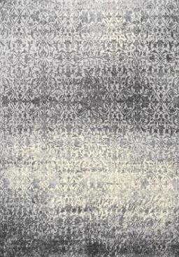 Kalora Interiors ANTIKA GREY CREM 6 X 8