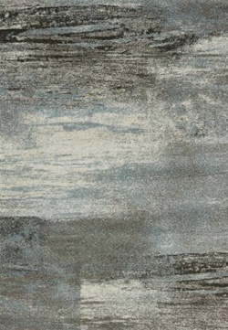 Kalora Interiors
