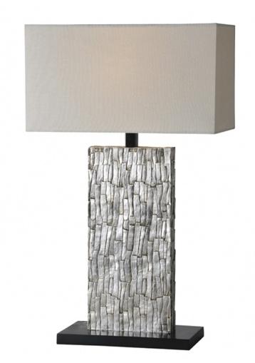 Ren-Wil Santa Fe Table Lamp