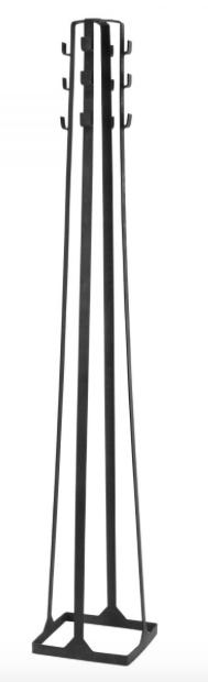 Ren-Wil Williams Standing Coat Rack