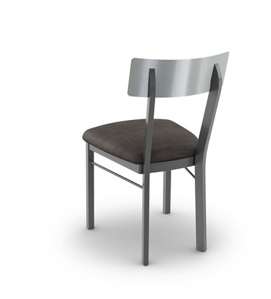 Amisco Lauren Chair