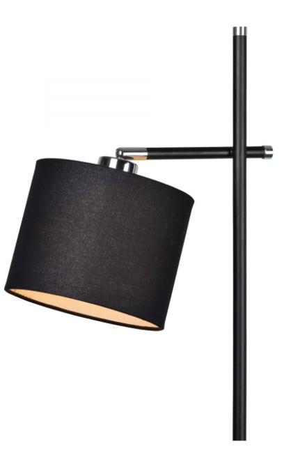 Ren-Wil Renfrew Floor Lamp
