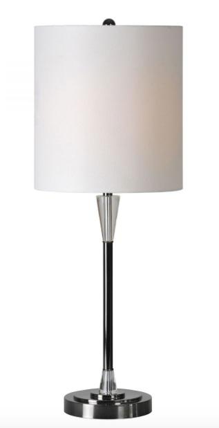 Ren-Wil Arkitekt table lamp
