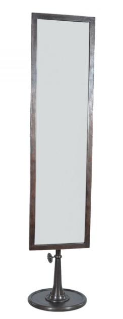 Ren-Wil Darwin Floor Mirror