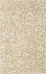 Dalyn Rug Company Illusions Ivory 69 8x10 area rug