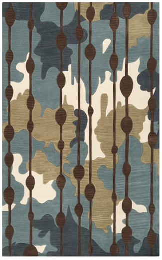 """Surya Other sizes available in this rug 2x3, 3'3""""x5'3"""", 8x10'6"""", 2'6""""x8'"""
