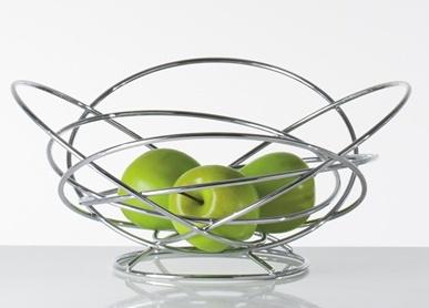 Torre & Tagus Atomic Fruit Bowl