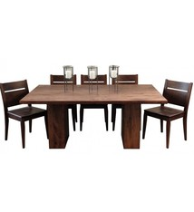 Heartwood 72 Maple Dining Table