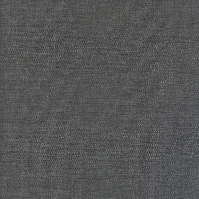 Stylus Bradford Sectional & Ottoman