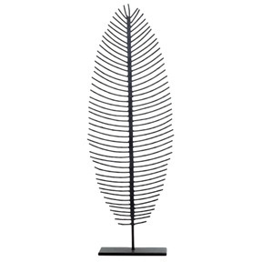 Torre & Tagus LEAF STAND - TALL