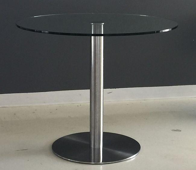 "Mobital Radius Round Bistro Table<br /> 36"""
