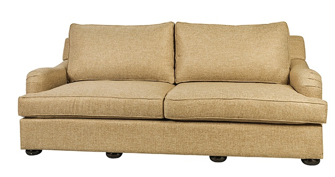 S-500 - My Love Seat Collection 500 Series