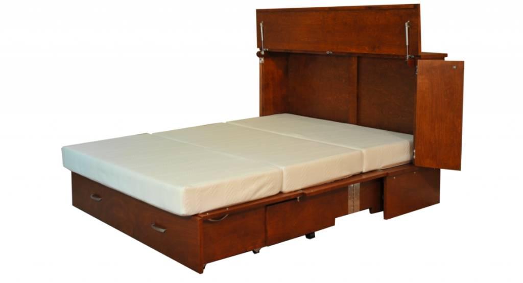 Quality Furniture in Kamloops
