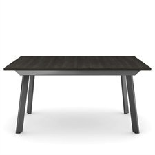 Amisco Nexus Tablebase in Black Coral (25) - (Base Only)