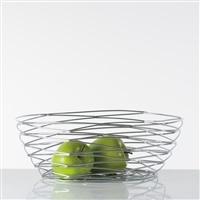 Torre & Tagus Weave Bowl - Short