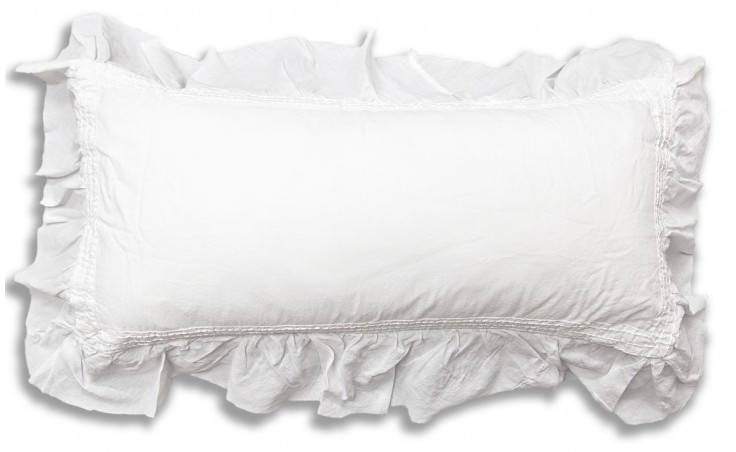 Alamode Kyra Duvet Cover King
