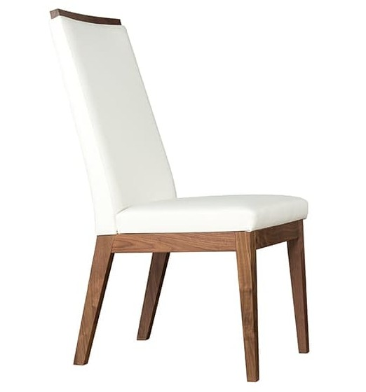 Verbois Jane Dining Chair