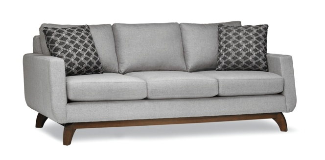 stylus stylus myer sofa - gr 10 ... WM19J51A