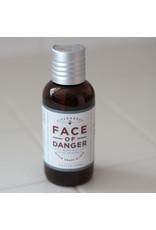 Fieldworks Supply Co Face of Danger After Shave Elixir
