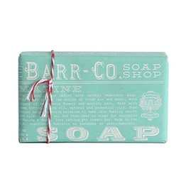 Barr Co Barr Co. Marine Soap 6oz