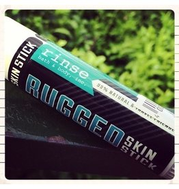 Rinse Rugged Skin Stick