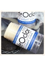 Rinse Natural DeOdor Stick Rugged  1.5oz