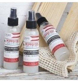 Rinse Peppofoot Refreshing Spray 4 fl oz