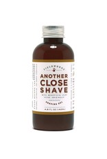 Fieldworks Supply Co Another Close Shave Gel