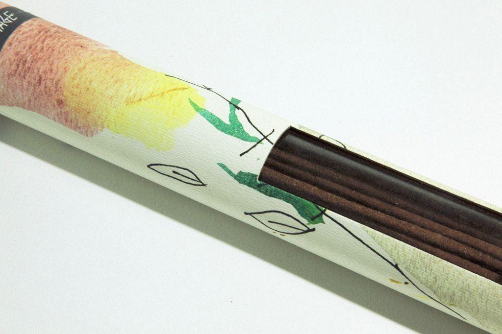 Juniper Ridge Incense - White Sage