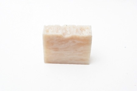 Simple By Nature Happy Hippie Soap 4.7 oz