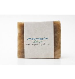 Simple By Nature Mountain Air Soap 4.7oz