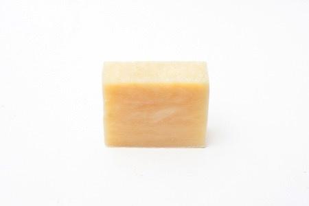 Simple By Nature Sage Lemongrass Soap 4.7oz