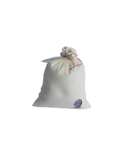 Barr Co Barr Co. Bag of Salts - 1.5lb