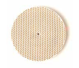 Rosy Rings Incense Plate - TicTac