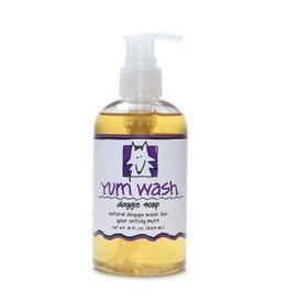 Indigo Wild Y.U.M. Doggie Wash