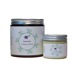 Simple By Nature Simple Face & Body Lotion