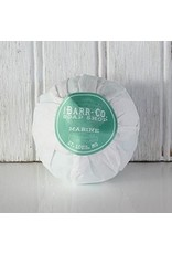 Barr Co Barr Co Bath Bomb