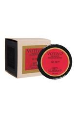 Votivo Aromatic Fragrance Pod