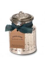 Himalayan Trading Post General Store Jar - Bourbon Vanilla