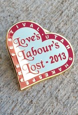 USF Complete the Canon 2013 Loves Labours Lost