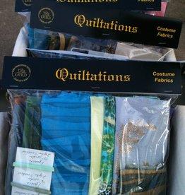 Quiltations
