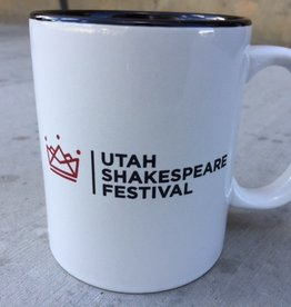 Brandmakers Utah Shakes Mug