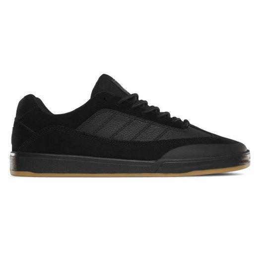 Es eS SLB 97 - Black/Black/Gum