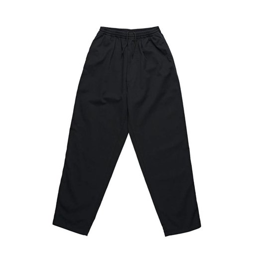 Polar Polar Surf Pants - Black