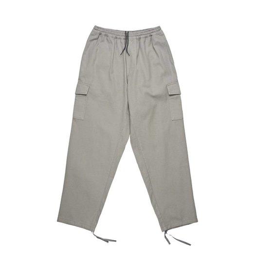 Polar Polar Cargo Pants - Grey