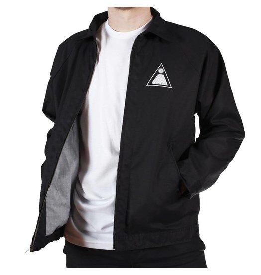 Theories Theories Theoramid Transit Jacket